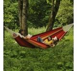 byer of maine gigante hammock byer of maine moskito kakoon hammock a103056  u0026 free 2 day shipping      rh   campsaver