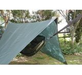 Byer Of Maine Traveller Double Hammock Xxl A103084 41