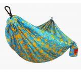 grand trunk junior hammock grand trunk american flag hammock sh usa  u0026 free 2 day shipping      rh   campsaver