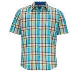 Marmot Dobson Short Sleeve Shirt - Mens