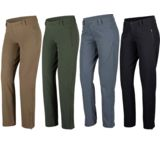 Marmot Skyline Insulated Pant Womens Campsaver