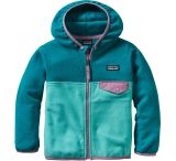 Shop Patagonia Down Sweater Baby 60519 Rmbr 6m On Sale