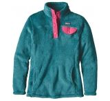Shop Patagonia Down Sweater Baby 60519 Rmbr 6m