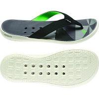 Climacool — Adidas Outdoor Flip Campsaver Sandal Men's Boat CBhdtsQrx