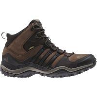 001bbd885 Adidas Outdoor Kumacross Mid GTX Leather Hiking Boot - Men's — CampSaver