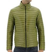 Adidas Outdoor Super Light Weight Down Jacket Men's