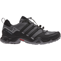 ffabe0fdf9ed7 Adidas Outdoor Terrex Swift R Hiking Shoe - Mens — CampSaver