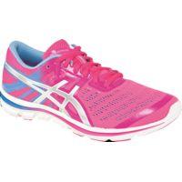 Asics Gel-Electro33 Road Running Shoe