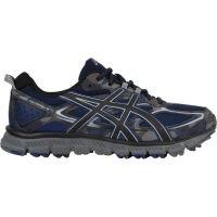 classic fit 07403 3f73f Asics Gel-Scram 3 Trail Running Shoe - Men's — CampSaver