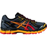 f149430d36ba Asics GT-2000 2 Trail Running Shoe - Men s — CampSaver