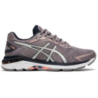 Asics Gt 2000 7 Twist Running Shoe Women's w Free S&H </p>                     					</div>                     <!--bof Product URL -->                                         <!--eof Product URL -->                     <!--bof Quantity Discounts table -->                                         <!--eof Quantity Discounts table -->                 </div>                             </div>         </div>     </div>     
