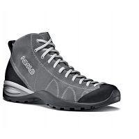 Asolo Cactus Shoe - Men's — CampSaver