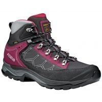 most popular best quality 100% authentic Asolo Falcon GV Hiking Boots - Women's, Up to 15% Off with ...