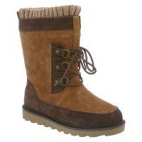 1fbd4820e3d BearPaw Cinna Winter Boot - Womens — CampSaver