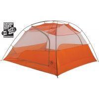 Big Agnes Copper Spur HV UL1 Tent 1 Person 3 Season  sc 1 st  C&Saver.com & Shop Top Backpacking Tents u0026 Save Big Today!