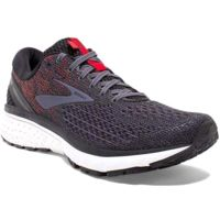Brooks Ghost 11 Road Running Shoes