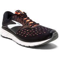 d6f21748f963 Brooks Glycerin 16 Road Running Shoes - Men s