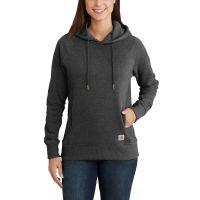 carhartt avondale pullover sweatshirt for womens — 2 models