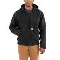 carhartt full swing armstrong active jacket for mens w/ free shipping — 2 models