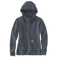 carhartt norwalk hoodie - women's — 13 models