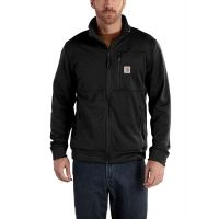 carhartt workman jacket for mens w/ free shipping — 2 models