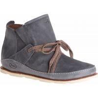 Chaco Harper Mid Casual Shoe - Women's