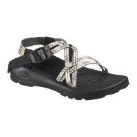 726298a3e4e7 Chaco ZX1 Unaweep Sandal - Womens — CampSaver
