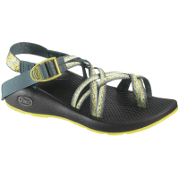 fd078bd1d15d Chaco ZX2 Yampa Sandal - Womens — CampSaver