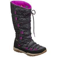Columbia Loveland Omni-Heat Winter Boot