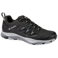 b80d080e9227 Columbia Wayfinder Outdry Shoes - Mens with Free S H — CampSaver