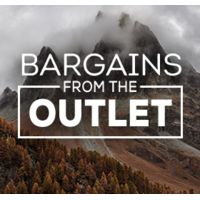 6fdd94d5d03 Calling All Gearheads - Shop Bargains From the Outlet