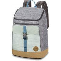 Gdzie mogę kupić kup najlepiej ekskluzywne buty Dakine Nora 25L Backpack — CampSaver