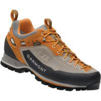 best men's hiking shoes 218