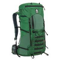 42aad22286a8 Granite Gear Leopard V.C. 46 Backpack ...