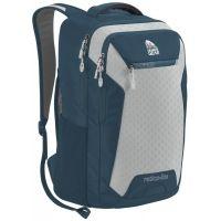 31930a1c51da Granite Gear Reticu-Lite 29.5 L Backpack 3023-5011