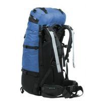 10afabf3c491 Granite Gear Shoulder Straps for Packs -Brown- 699769