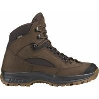 8e564b0d5ad Hanwag Banks II GTX Hiking Boot - Men s with Free S H — CampSaver