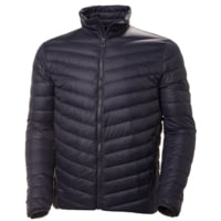 Helly Hansen Mens Loke Lightweight Shell Jacket Waterproof Rain Coat 28/% OFF RRP