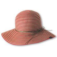 5fda303674894 Kavu Lady Leah Sun Hat — CampSaver