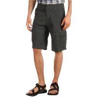 00dd8c9e8a Kuhl Ambush Cargo Shorts - Mens — CampSaver