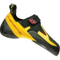 156b3bff8b3 La Sportiva Skwama Climbing Shoe - Mens ...