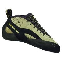 c5710206d16d Climbing Shoes Men s Products Up to 51% Off from Campsaver.com