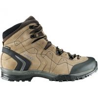 2358af69837 Lowa Focus GTX Mid Hiking Boot - Men's — CampSaver