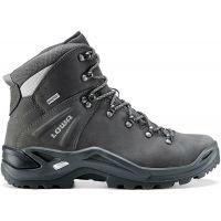 263852e10f2 Lowa Ronan GTX Mid Hiking Boot - Men's — CampSaver