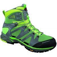 5fbf40a023a Mammut T Aenergy GTX Hiking Boot - Men's — CampSaver