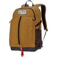 Marmot Elkhorn 30 L Backpack Campsaver
