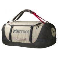 ee68c749ce15 Marmot Long Hauler Duffel Bag - X-Large — CampSaver