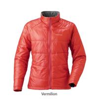 Mont Bell U.L. Thermawrap Jacket - Women s — CampSaver a49e04f60
