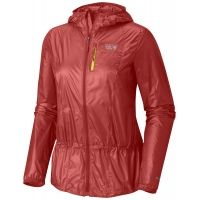 Mountain Hardwear Ghost Lite Jacket Womens Up To 46 Off With