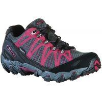 8894eb05747 Oboz Traverse Low BDry Hiking Shoe - Men's — CampSaver